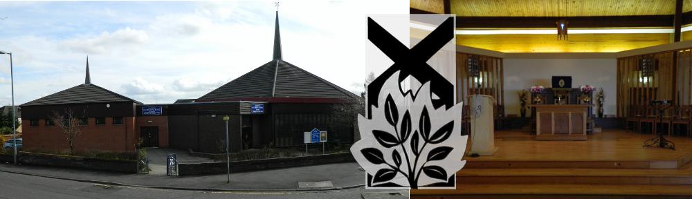 Baillieston St Andrew's
